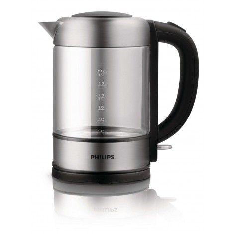 Philips Avance Collection Kettle, HD9342