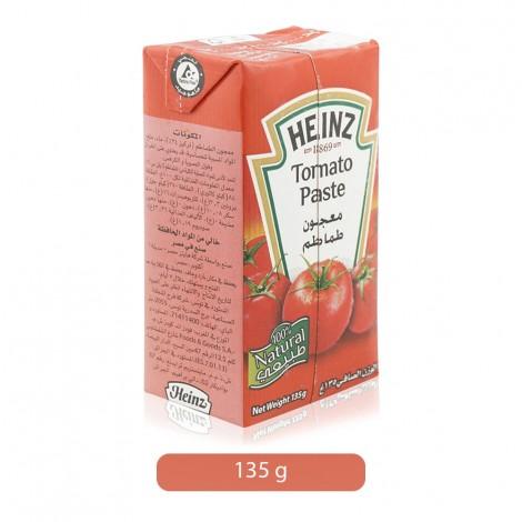 Heinz-Tomato-Paste-135-g_Hero