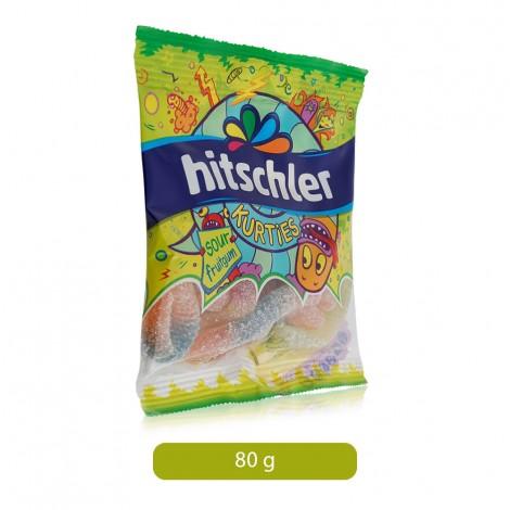 Hitschler-Kurties-Sour-Fruitgum-Candy-80-g_Hero