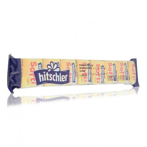 Hitschler-Lemon-Flavor-Softi-Cubes-in-a-Bar-8-x-90-g_Hero