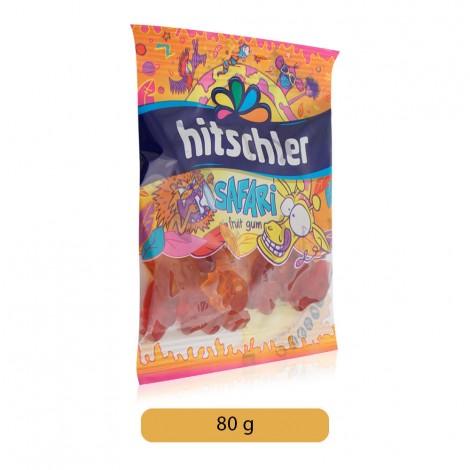 Hitschler-Safari-Fruit-Gum-Candy-80-g_Hero