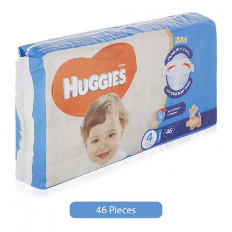Huggies-Size-4-Superflex-Large-Diapers-46-Pieces_Hero