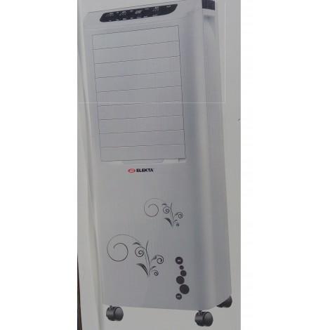 Elekta Air Cooler With, EAC822