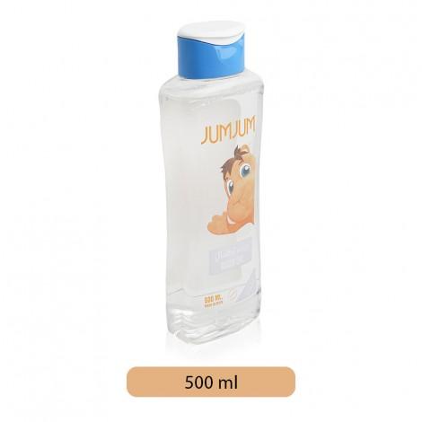 JumJum-Baby-Oil-500-ml_Hero