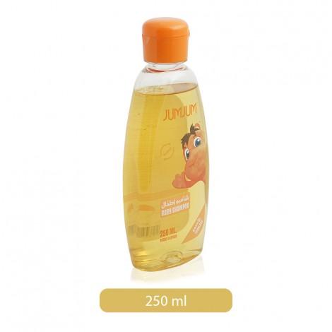 JumJum-Baby-Shampoo-250-ml_Hero