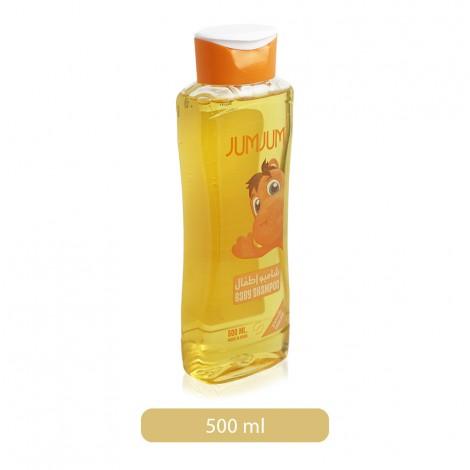 JumJum-Baby-Shampoo-500-ml_Hero
