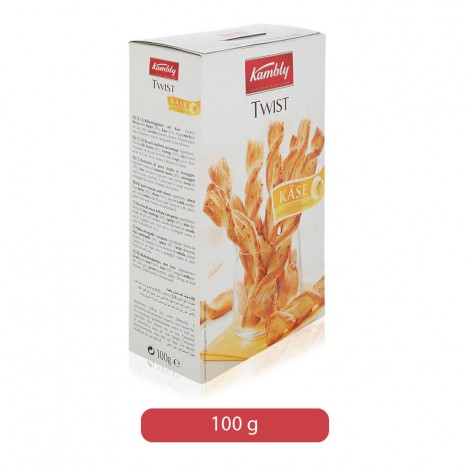 Kambly-Kase-Fromage-Formaggio-Twist-100-g_Hero