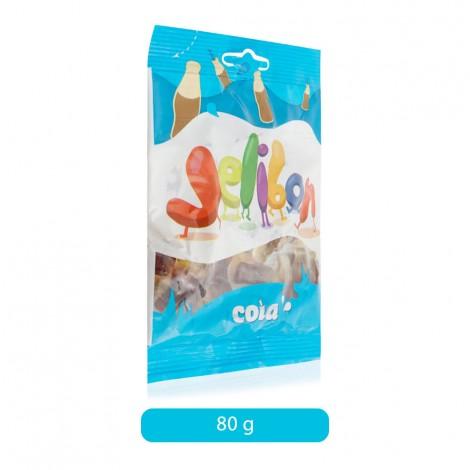 Kent-Jelibon-Cola-Flavored-Candies-80-g_Hero