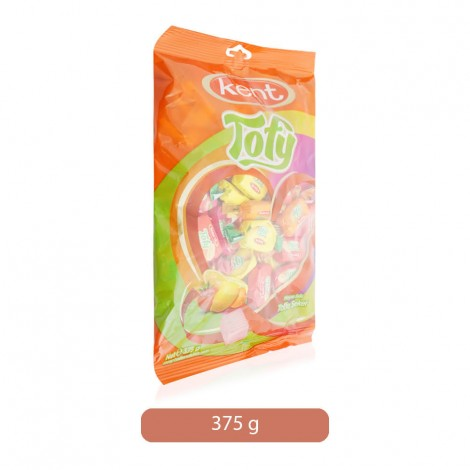 Kent-Tofy-Chewy-Candies-375-g_Hero
