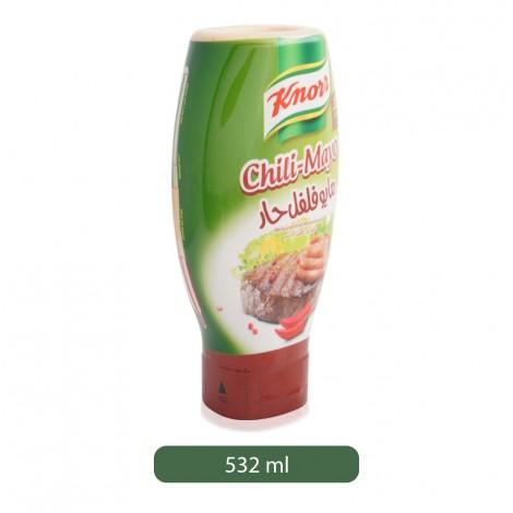 Knorr-Chili-Mayo-Reduced-Fat-Mayonnaise-532-ml_Hero