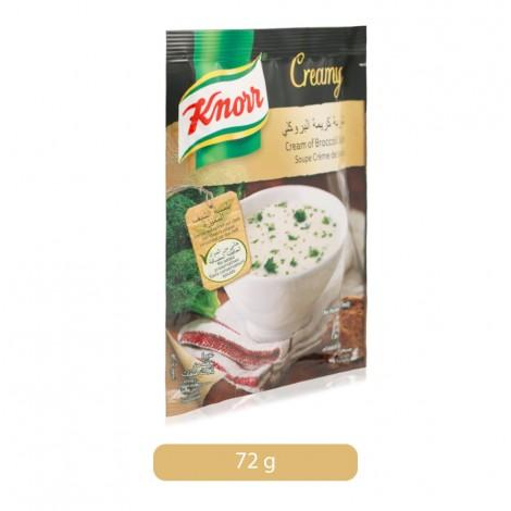 Knorr-Cream-of-Broccoli-Soup-72-g_Hero