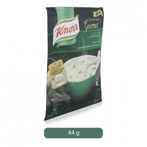 Knorr-Cream-of-Broccoli-Soup-Mix-44-g_Hero