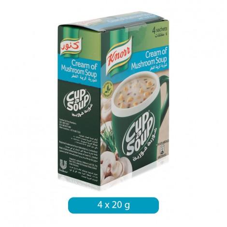 Knorr-Cream-of-Mushroom-Soup-4-20-g_Hero
