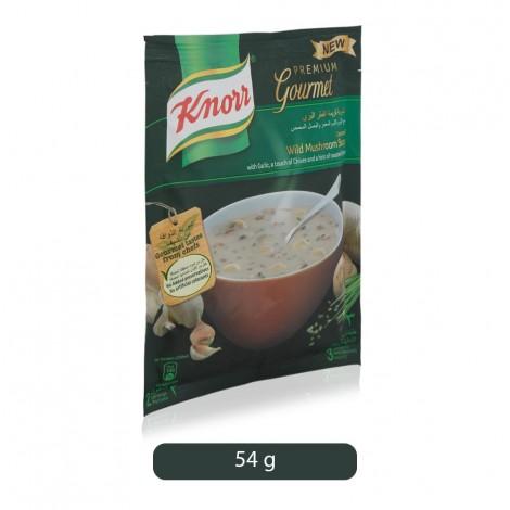 Knorr-Cream-of-Wild-Mushroom-Soup-54-g_Hero
