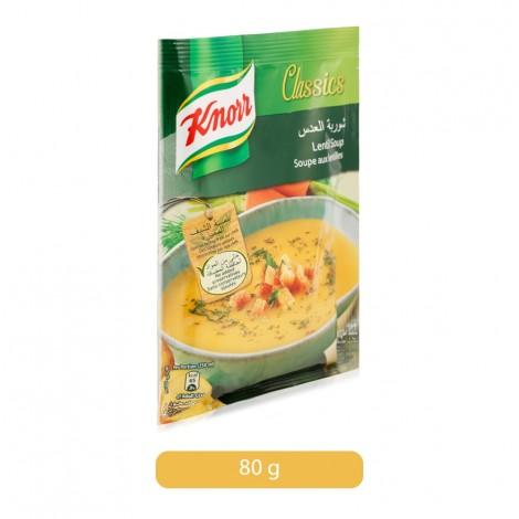 Knorr-Lentil-Soup-80-g_Hero