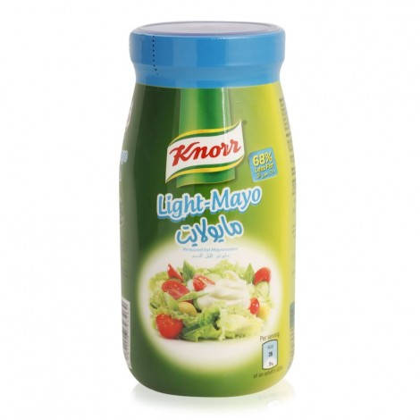 Knorr-Light-Mayonnaise-500-ml_Hero