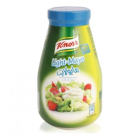 Knorr-Light-Mayonnaise-946-ml_Hero