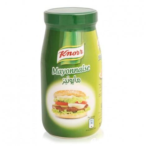 Knorr-Mayonnaise-500-ml_Hero
