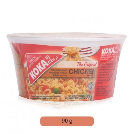 Koka-Chicken-Flavor-Instant-Noodles-1