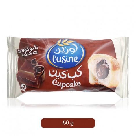 L-usine-Chocolate-Cup-Cake-60-g_Hero