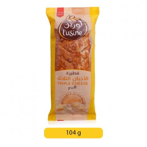 L'-Usine-Triple-Cheese-Puff-104-g_Hero
