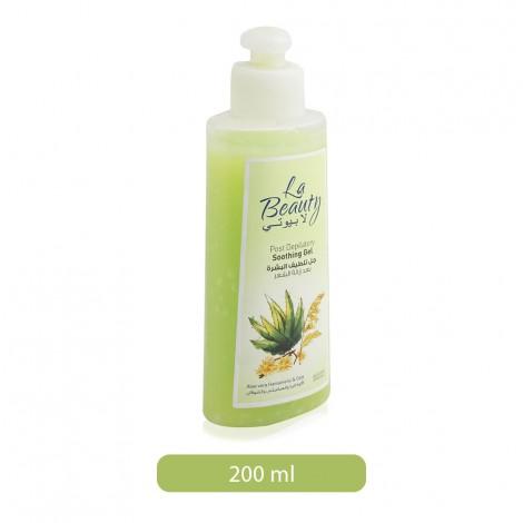 La-Beauty-Aloe-Vera-Hamamelis-Oats-Post-Depilatory-Soothing-Gel-200-ml_Hero