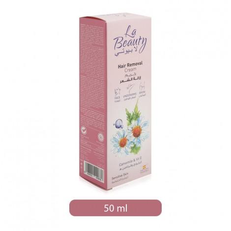 La-Beauty-Camomile-Vit-E-Hair-Removal-Cream-50-ml_Hero