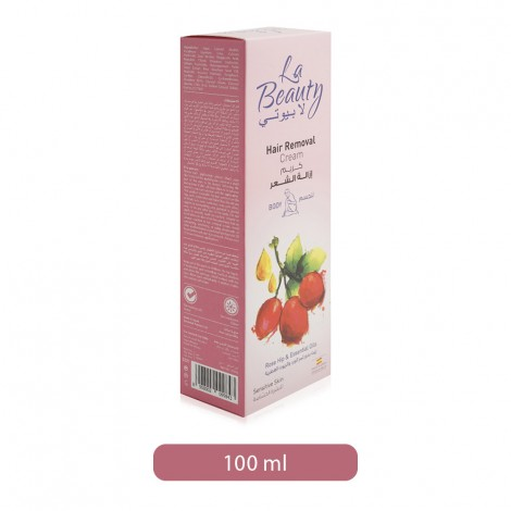 La-Beauty-Rose-Hip-Essential-oils-Hair-Removal-Cream-100-ml_Hero