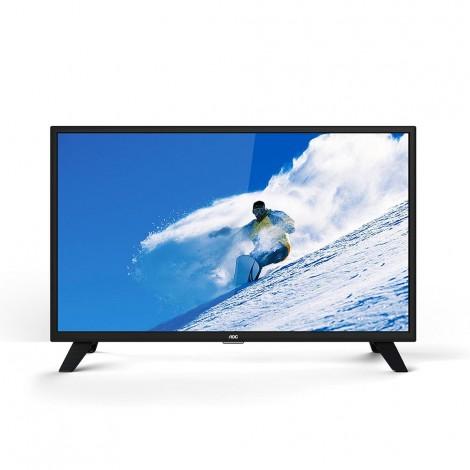 """Aoc Hd Tv 32"""", LE32M3571"""