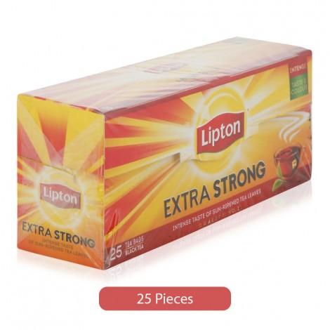 Lipton-Extra-Strong-Black-Tea-25-Pieces_Hero