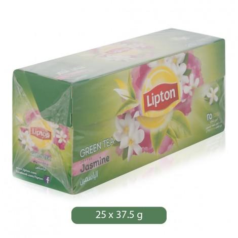 Lipton-Joyful-Jasmine-Green-Tea-25-Pieces_Hero