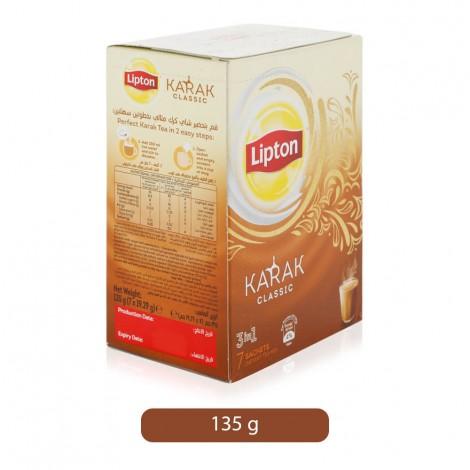 Lipton-Karak-Classic-3-in-1-Instant-Mix-Tea-7-Pieces_Hero