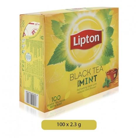 Lipton-Mint-Black-Tea-100-x-2.3-g_Hero