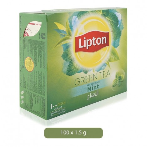 Lipton-Mint-Clear-Green-Tea-100-x-1.5-g_Hero