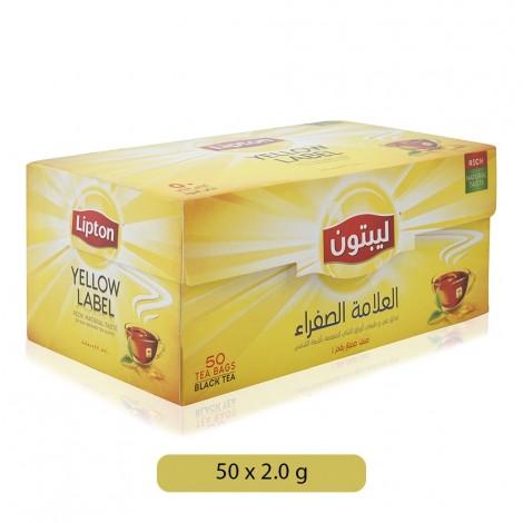 Lipton-Yellow-Label-Black-Tea-100-g_Hero