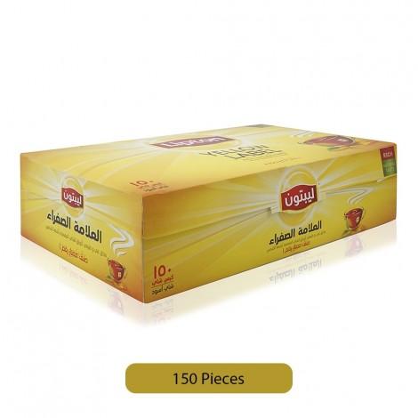 Lipton-Yellow-Label-Black-Tea-300-g_Hero