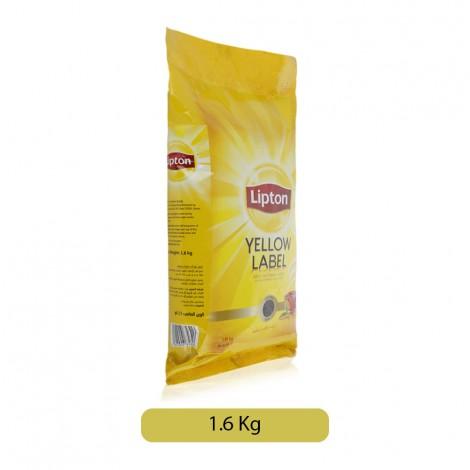 Lipton-Yellow-Label-Loose-Tea-1.6-kg_Hero