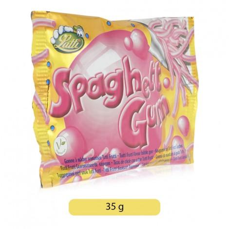 Lutti-Spaghetti-Gum-35-g_Hero
