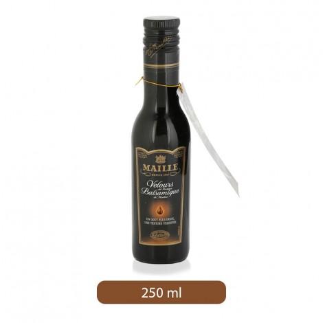 Maille-Balsamique-Modene-vinegar-250-ml_Hero