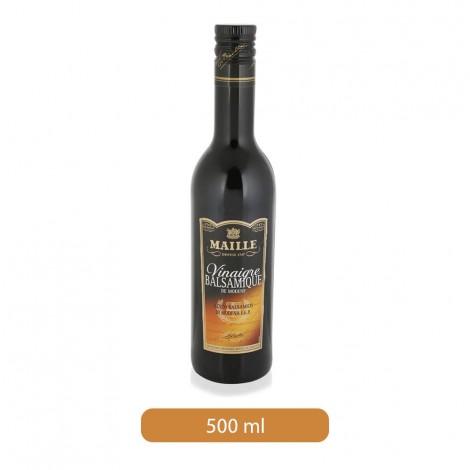 Maille-Balsamique-Modene-vinegar-500-ml_Hero