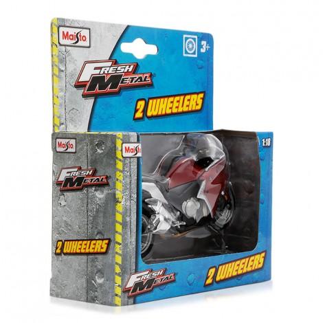 Maisto-Yamaha-R1-1-18-Die-Cast-Motorcycle_Hero
