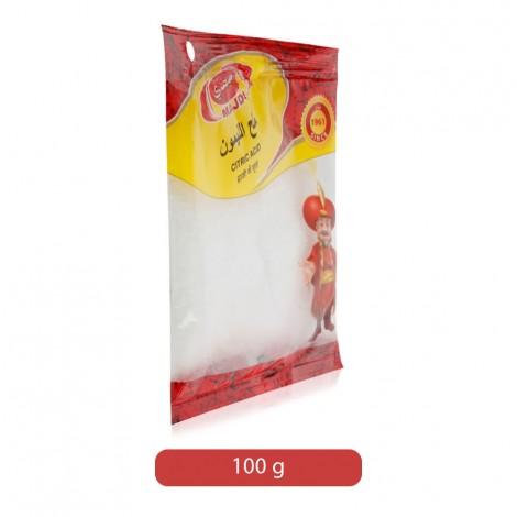 Majdi-Citric-Acid-100-g_Hero