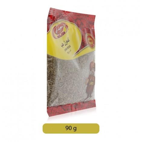 Majdi-Cumin-Seeds-90-g_Hero