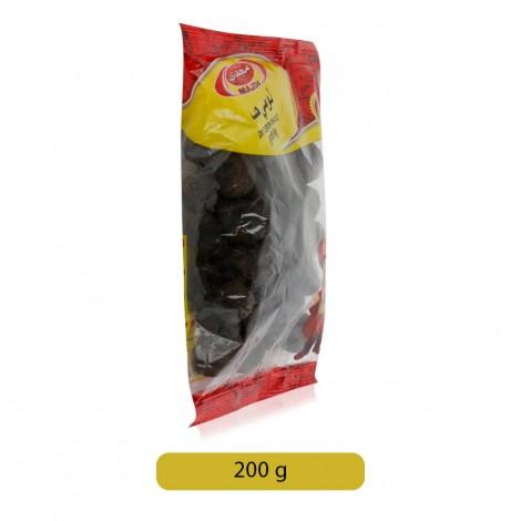 Majdi-Dry-Lemon-Whole-200-g_Hero