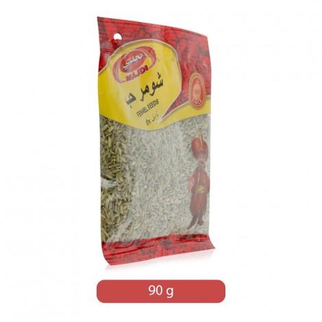 Majdi-Fennel-Seeds-90-g_Hero