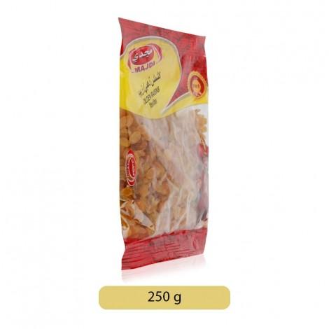 Majdi-Golden-Raisins-250-g_Hero