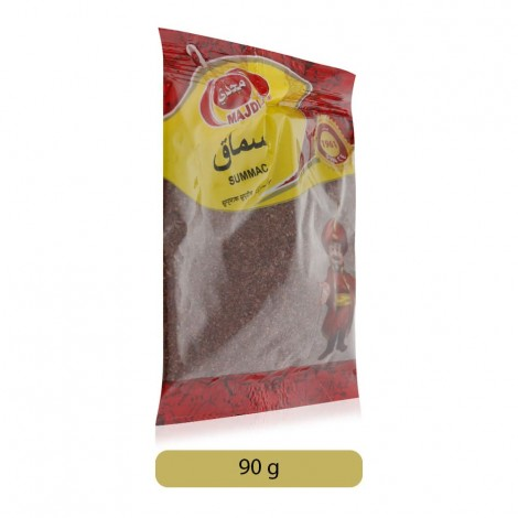 Majdi-Supreme-Summac-Powder-90-g_Hero