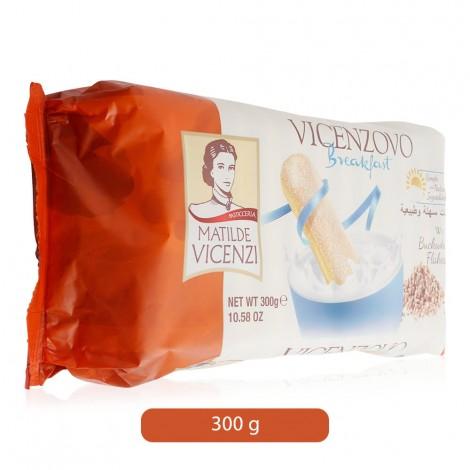 Matilde-Vicenzi-Buckwheat-Finger-Cake-300-g_Hero