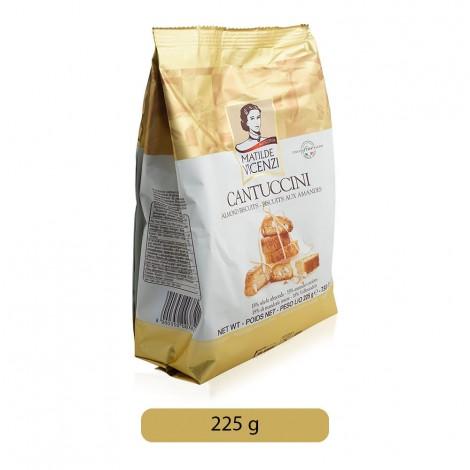 Matilde-Vicenzi-Cantuccini-Almond-Biscuits-225-g_Hero