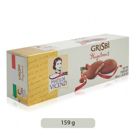 Matilde-Vicenzi-Grisbi-Hazelnut-Biscuit-150-g_Hero